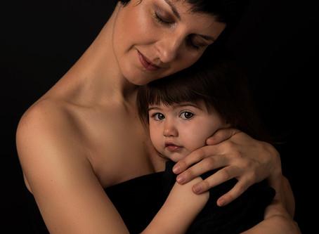 Gravidanza, prima gravidanza, seconda gravidanza, terza gravidanza…