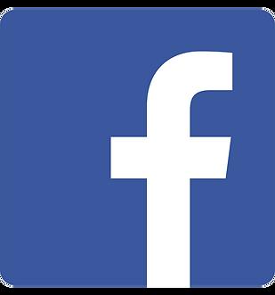 facebook_logo_detail1.png