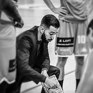 Coach Riwan_ RVBC.png