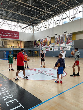 Coach Riwan_ Workout deconfin3.JPG