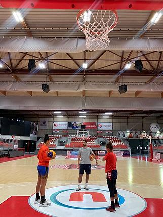 Coach Riwan_ Caroline et Soana4.JPG