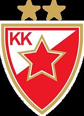 Logo Etoile rouge .png