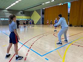 Coach Riwan_ SEPA8.JPG