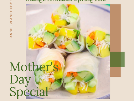 Mother's Day Special Product!