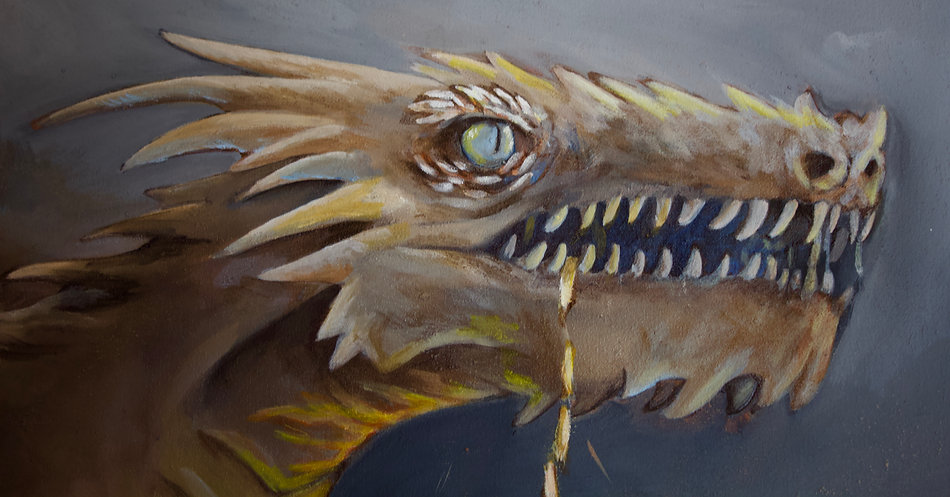 Wyvern close up.jpeg