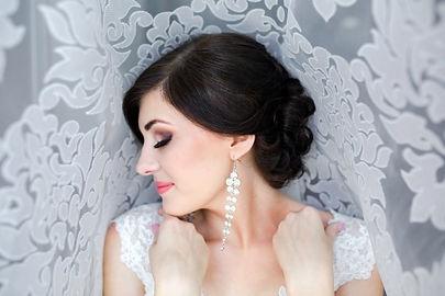 close-up-beautiful-bride_1153-514.jpg