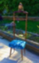 Cyanotype Weed Chair.jpg