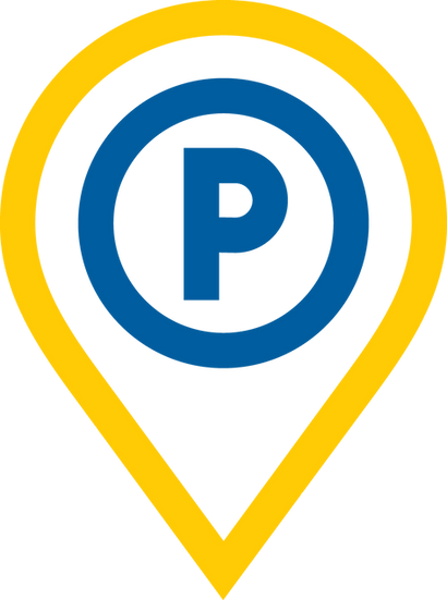 CarParking_Icon.png