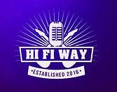 Hi Fi Way.JPG