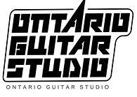 OntarioGuitarStudio.jpg