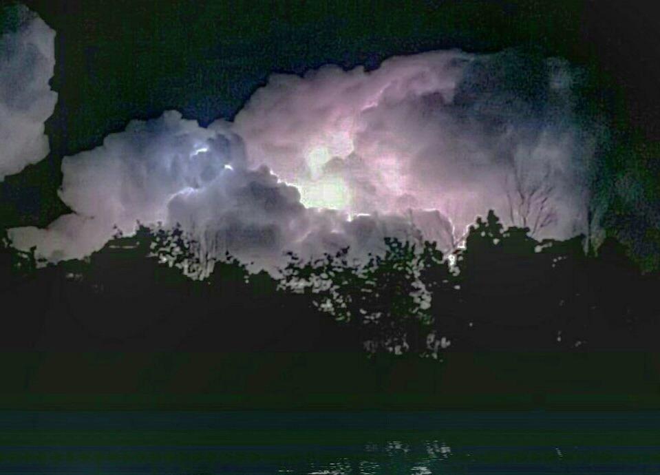 PicsArt_09-04-03.28_edited