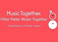 PitterPatterMusicTogether.jpg