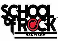 SchoolOfRockSantiago.jpg