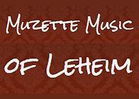 MuzetteMusicOfLeheim.jpg