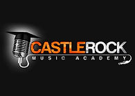 CastleRockMusicAcademy.jpg