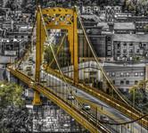 10th Street Bridge