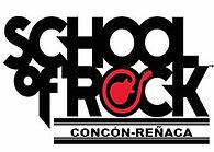 SchoolOfRockConcon-Renaca.jpg