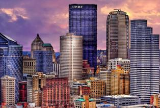 Pittsburgh Pa.