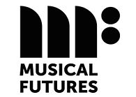 MusicalFutures.jpg