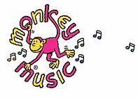 MonkeyMusic.jpg