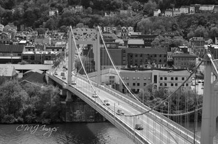 10th St. Bridge