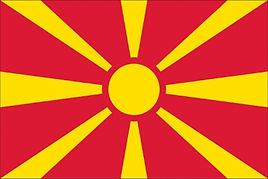 MacadeoniaFlag.jpg