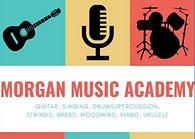 MorganMusicAcademy.jpg