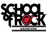 SchoolOfRockAsuncion.jpg