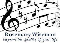 RosemaryWiseman.jpg