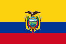 EcuadorFlag.png