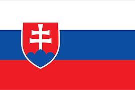 SlovakiaFlag.png