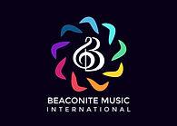BeaconiteMusic.jpg