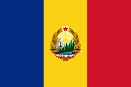 romaniaflag.png