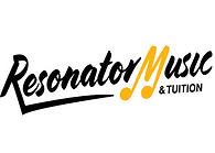 ResonatorMusic.jpg