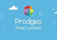 ProdigiesMusicLessons.jpg