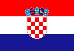 croatiaflag.png