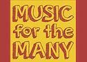 MusicForTheMany.jpg