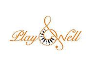 PlayWellPerth.jpg