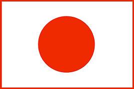 japanflag.jpg