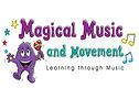 MagicalMusicAndMovement.jpg