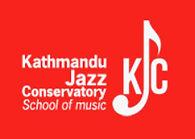 KathmanduJazzConservatory.jpg