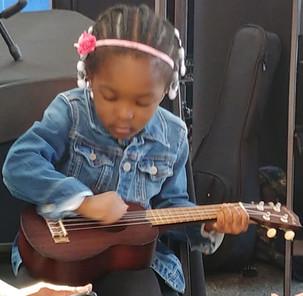 KidsMusicDay-RockHall9.jpg