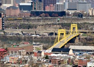 12th Street Bridge