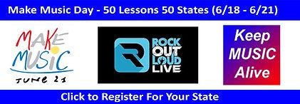 50Lessons50StatesWebsite.jpg