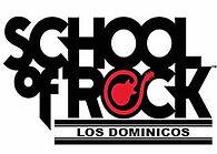 SchoolOfRockLosDominicos.jpg