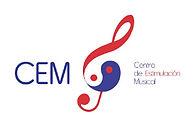 CentraldeEstimulacionMusical.jpg
