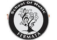 FermataSchoolOfMusic.jpg