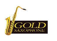 GoldSaxophoneLessons.jpg