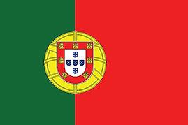 PortugalFlag.jpg
