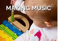 MusicAndEnglish.jpg